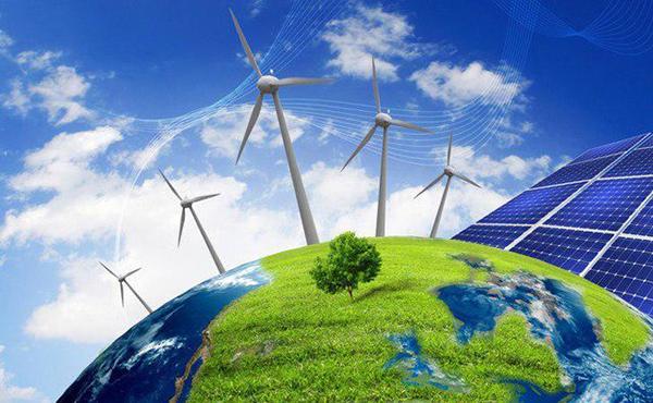 پروژه ساخت نیروگاه خورشیدی اینبار در شمال فارس توسط اتریشی ها