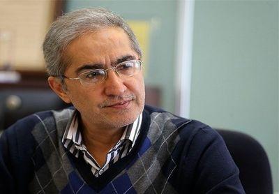 اجرای ۷۰ پروژه بزرگ صنعت آب و برق ایران در دنیا