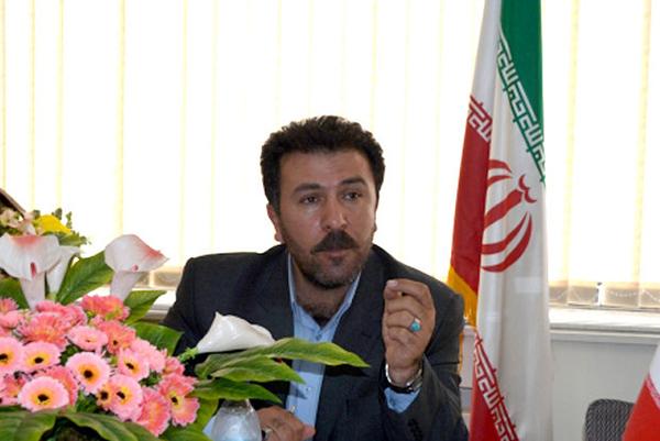 ۳۸۰ پروژه سرمایهگذاری در همایش فرصتهای سرمایهگذاری ایران معرفی شد