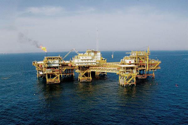 ۴ روند فناورانه که صنعت نفت را در سال ۲۰۱۷ متحول میکند