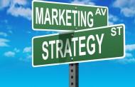 ۶ استراتژی مهم بازاریابی که هر کارآفرین باید بداند
