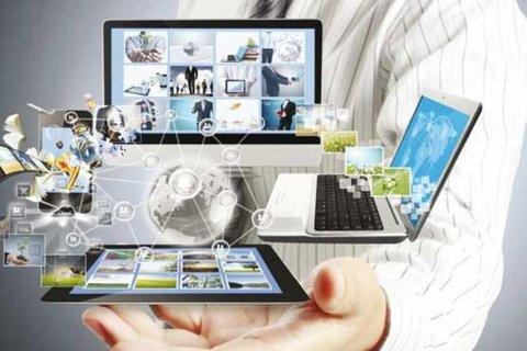 نظام جامع مدیریت پروژه در برق منطقهای سمنان اجرا میشود