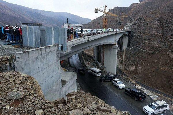 کلنگ زنی احداث پروژه ساختمانی دیتا سنتر و مجتمع ICT استان کردستان انجام شد