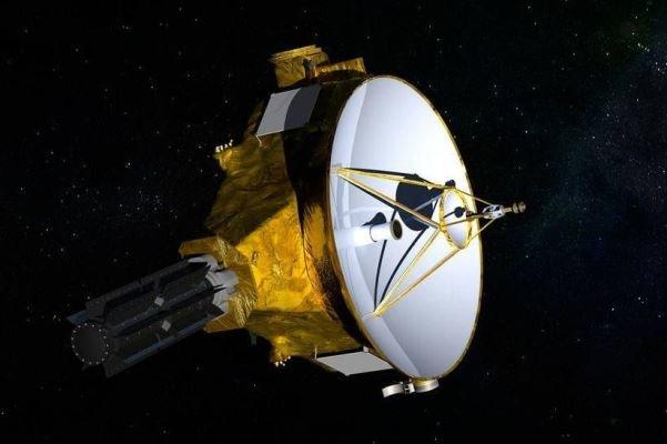 ایران برای حضور در ۲ پروژه فضایی اعلام آمادگی کرد