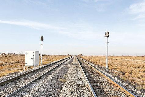 UNDP سه پروژه آبی در ایران اجرا میکند