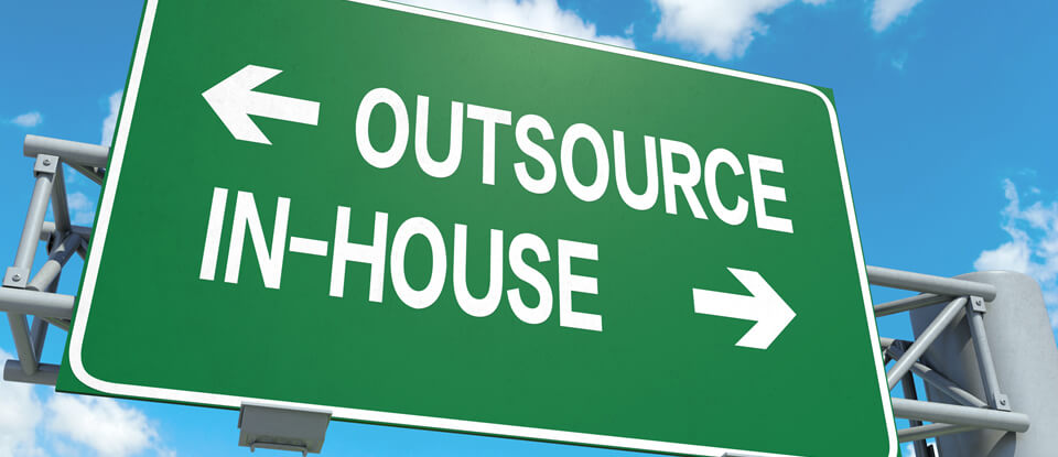 in-house-vs-out-source