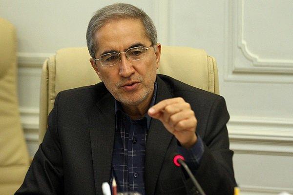 اجرای پروژه های مشترک برقی ایران و ژاپن در کشور ثالث