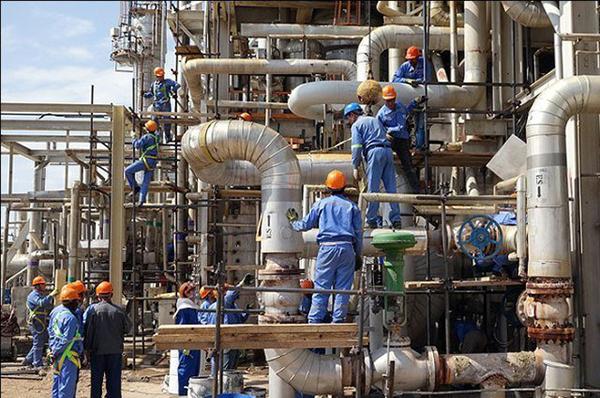 بزرگترین پروژه سرمایهگذاری شهری شمالغرب کشور در ارومیه احداث می شود