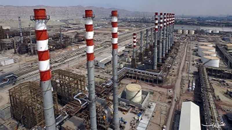 ایران و استرالیا وارد همکاری معدنی می شوند