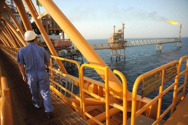 حضور شرکتهای برزیلی در پروژههای نفت و گاز