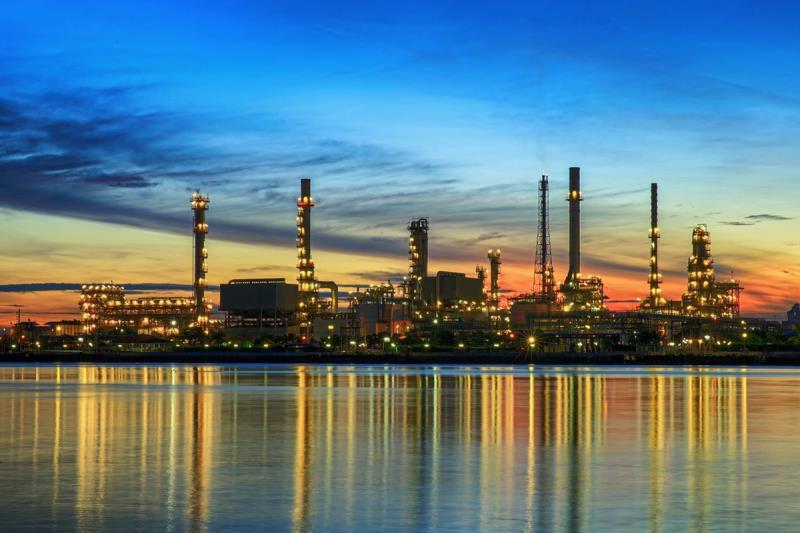 چهار پروژه برق گیلان با صرف هزینه ۳۱ میلیارد تومان افتتاح شد