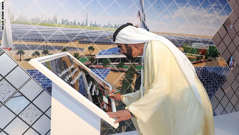 رشد ۱۴۸درصدی پروژه های نوین آبیاری در سال جاری