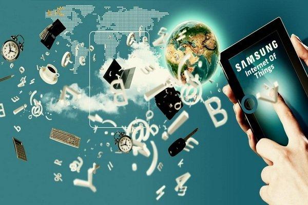 موفقیت پروژه تولید پلتفرم آنالیز و مدیریت اینترنت اشیاء در کشور