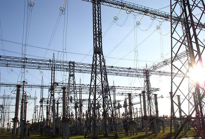 راه اندازی فاز نخست نیروگاههای خورشیدی در قم