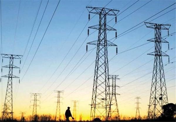 ۷ نیروگاه برق در کهگیلویه و بویراحمد احداث میشود