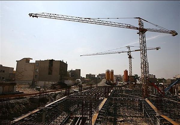 دو پروژه فولاد میانه و نیریز در ماه آینده افتتاح خواهد شد