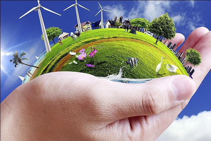 ساخت نیروگاه خورشیدی در ایران توسط نروژیها