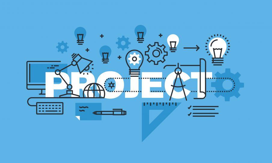 نرمافزارهایی که فرایند پیچیده مدیریت پروژه را آسانتر میکنند