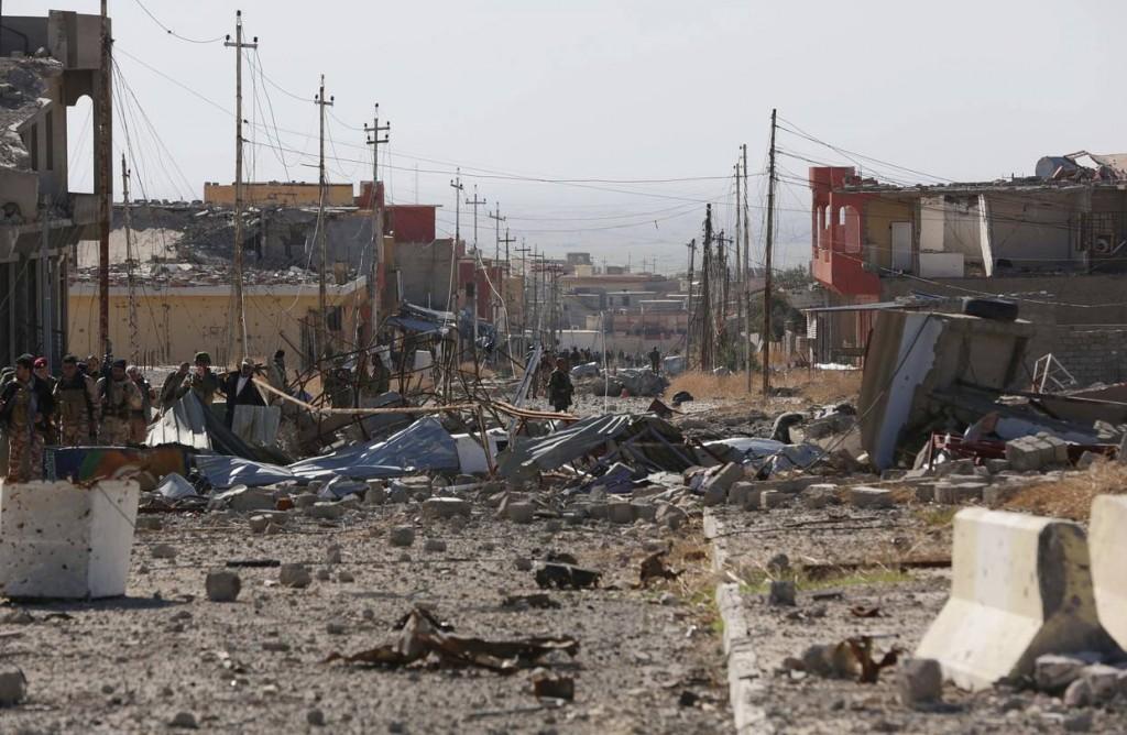 سوریه، مقصد جدید شرکتهای چینی