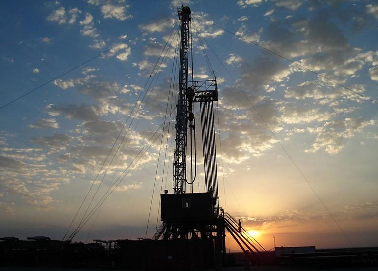 در چهار ماه نخست امسال  ۵۴ حلقه چاه نفت و گاز حفاری و تکمیلشد
