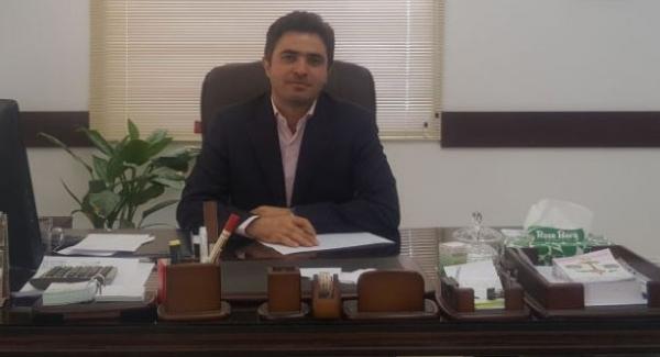 پنج پروژه مهم در عرصه راه و منابع طبیعی در استان خوزستان توسط قرارگاه خاتم الانبیا در حال اجراست