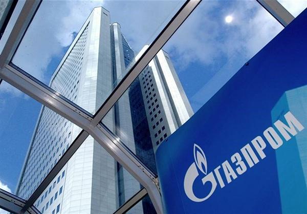 گازپروم روسیه به پروژه انتقال گاز به عمان دعوت شد