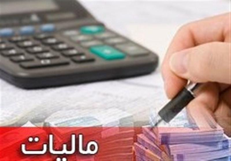 جزئیات ابَرپروژه استقلال از زبان معاون شهردار اصفهان