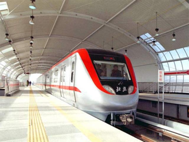 زمانی برای پایان پروژه مترو کرج مشخص نیست