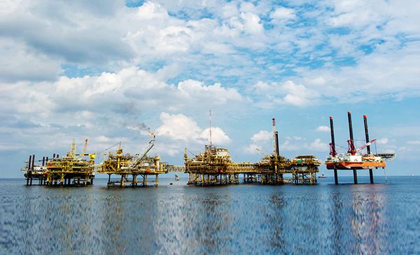 برگس و دو شرکت روسی در مسیر سرمایه گذاری در حوزه نفت ایران