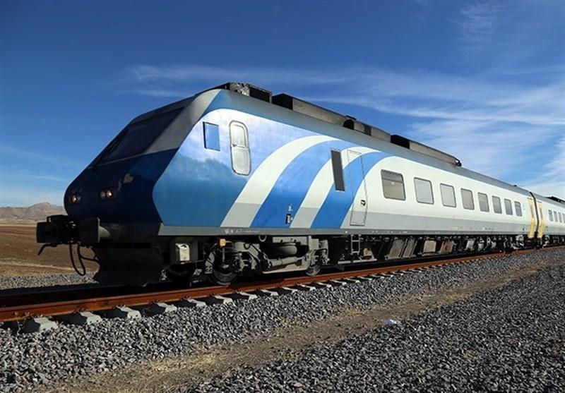 اولویت اصلی راهآهن؛ پروژه قطار سریعالسیر تهران- اصفهان