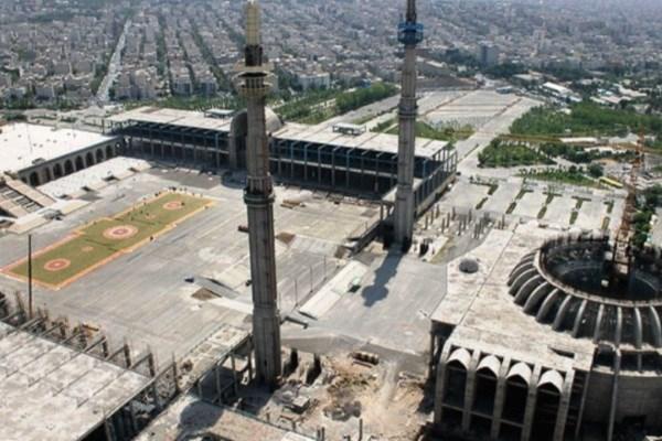 گردشگری، جایگزینی برای جبران کاهش درآمد نفتی عربستان
