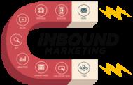 بازاریابی درون گرا (Inbound Marketing ) و مزایای آن
