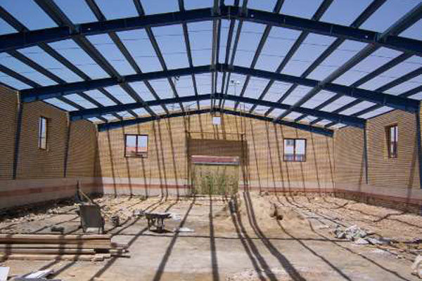 ۶۴ پروژه در استان البرز آماده واگذاری به بخش خصوصی