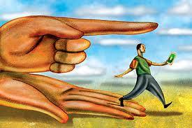 نقش برند در وفاداری مشتریان