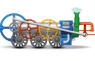 درس مدیریتی: فرق گوگل و اپل چیست؟