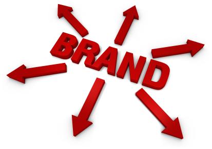 مدیریت برند برندینگ Brand Managemen Branding