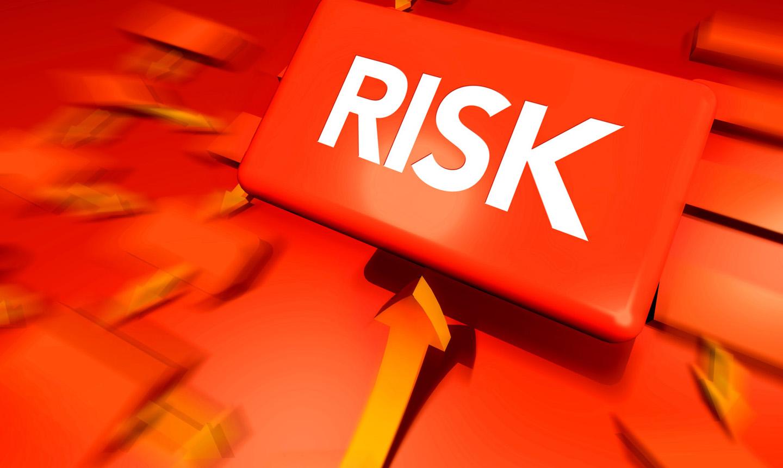 مدیریت ریسک ، رویکردی نوین برای ارتقای اثربخشی