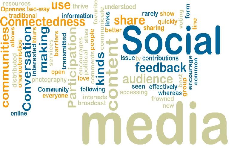 ضرورت جدایی آژانس های تبلیغاتی از مشاوران بازاریابی