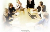 برگزاری سمینار آشنایی با دوره مدیریت MBA فروردین ۹۳