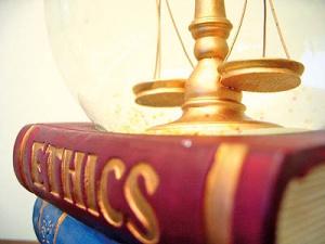 نقش اخلاق در کسبوکارهای امروزی