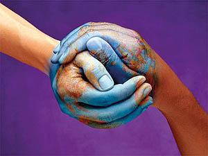 چگونه از مزیت اختلافات فرهنگی بهره ببریم؟