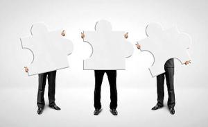 آیا امروزه نیز همکاری کلید موفقیت است؟
