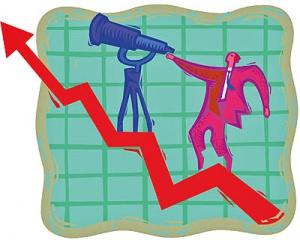 کارآفرینی نیروی محرک اقتصادي