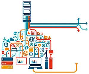 مکانیزم اثر بخشی توزیع منابع