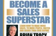 روش عالی برای اینکه تبدیل به یک فروشنده فوق ستاره شوید – برایان تریسی