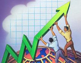 مدل رشد اقتصادی نامتوازن ( آلبرت هیرشمن)