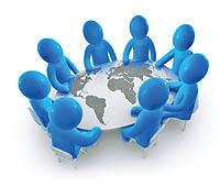 راهاندازی پروژه زبالهسوز در مشهد با آمادگی سرمایهگذاران خارجی