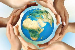 برنامهریزی استراتژیک در سازمانهای غیرانتفاعی