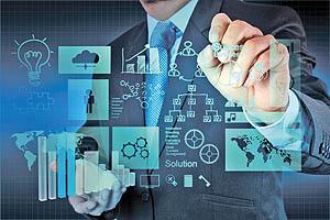 هفت مشخصه اساسی شرکتهای نوآور