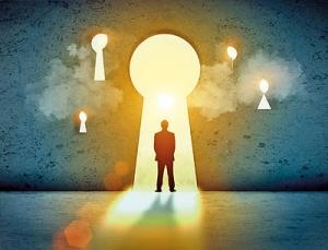 بینشی متفاوت در مدیریت عصر جدید